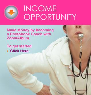 Home_income